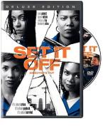 Set It Off [Regions 1,4]
