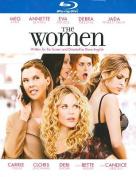 The Women [Region 1]