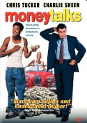 Money Talks [Region 1]
