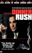 Dinner Rush [Region 1]