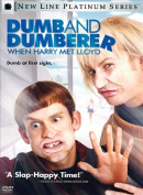 Dumb and Dumberer [Region 1]