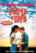 The Incredibly True Adventures of Two Girls in Love [Region 1]