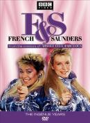 French & Saunders [Region 1]