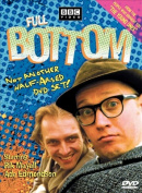 Bottom - Not Another Half-Arsed DVD Set [Region 1]