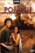 Pompeii: The Last Day [Region 1]