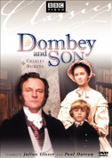 Dombey and Son [Region 1]