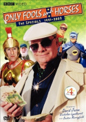 Only Fools and Horses [Region 1]