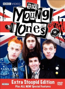 The Young Ones [Region 1]
