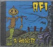 All Hallow's EP [EP]