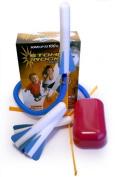 Stomp Rocket Kit Glow Kit