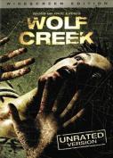 Wolf Creek [Region 1]