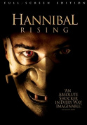 Hannibal Rising [Region 1]