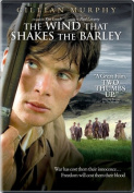 The Wind That Shakes the Barley [Region 1]