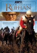 Ruffian [Region 1]