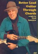 Fred Sokolow [Regions 1,4]