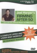 Joel Harper's Firming After 50 [Region 1]