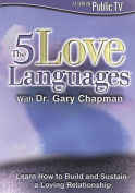 Dr. Gary Chapman [Region 1]