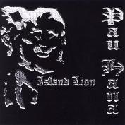 Island Lion *