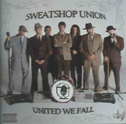 United We Fall [Parental Advisory]