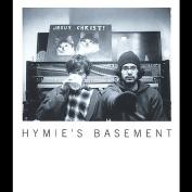 Hymie's Basement [Slimline]