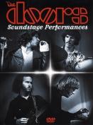 The Doors - Soundstage Performances [Region 1]