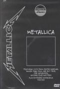 Classic Albums - Metallica [Region 1]