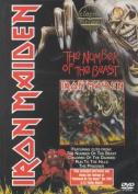 Classic Albums - Iron Maiden [Region 1]