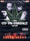 Up In Smoke Tour [Region 1]