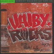 Valby Rocks [Parental Advisory]