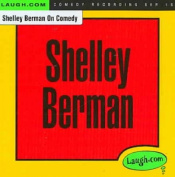 Shelley Berman on Comedy *
