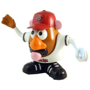 MLB Arizona Diamondbacks Mr. Potato Head