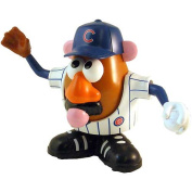 MLB Chicago Cubs Mr. Potato Head
