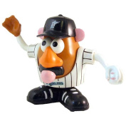 MLB Florida Marlins Mr. Potato Head