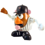 MLB Houston Astros Mr. Potato Head
