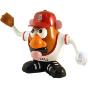 MLB Los Angeles Angels of Anaheim Mr. Potato Head