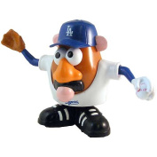 MLB Los Angeles Dodgers Mr. Potato Head