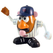 MLB Minnesota Twins Mr. Potato Head