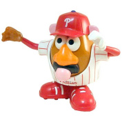 MLB Philadelphia Phillies Mr. Potato Head