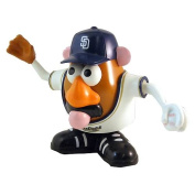 MLB San Diego Padres Mr. Potato Head