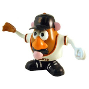 MLB San Francisco Giants Mr. Potato Head