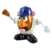 MLB Texas Rangers Mr. Potato Head