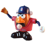 MLB Boston Red Sox Alternate Jersey Mr. Potato Head