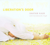 Liberation's Door [Digipak]