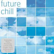 Future Chillout