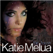 The House [Digipak]