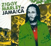 In Jamaica [Digipak] *