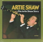 The Artie Shaw Story
