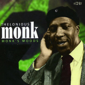 Monk's Mood [Proper] [Box]