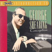 A Proper Introduction to George Shearing