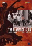 The Flamenco Clan [Region 2]